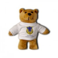 School Leavers Gifts - Standard School Bears