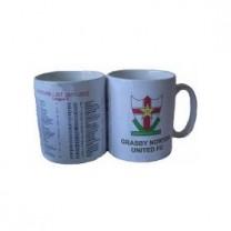 fixture list mugs