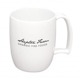 kafo recyled non chip mug