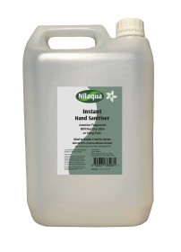nilaqua 5L jerry can1