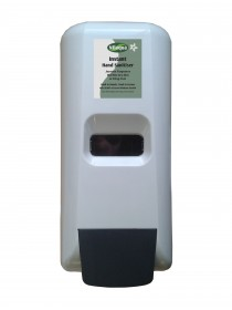 nilaqua Dispenser2