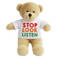 Road Safety Bears