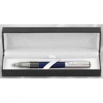 rollerball pens