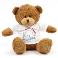Thameside-tedd-bear