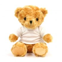 Personalised Teddy Bear Victoria Large
