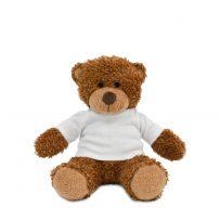 Personalised Teddy Bear Anne